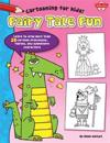 Fairy Tale Fun