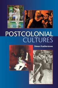 Postcolonial Cultures