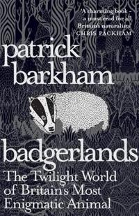 Badgerlands