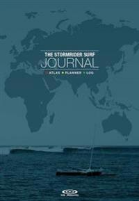 The Stormrider Surf Journal
