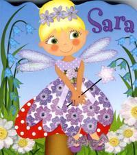 Fen Sara