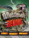 Dinosaurierekord