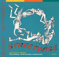 Streetwise