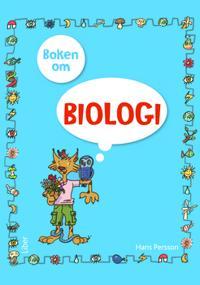 Boken om biologi