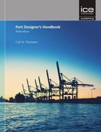 Port Designer's Handbook