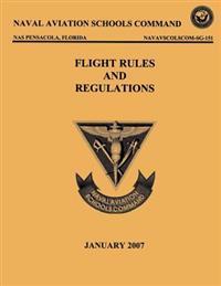 Student Guide for Preflight Q-9-0020 Unit 5