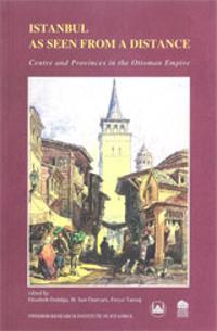 book ingeniería de sistemas aplicada