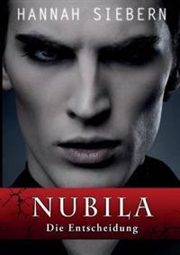 Nubila-4