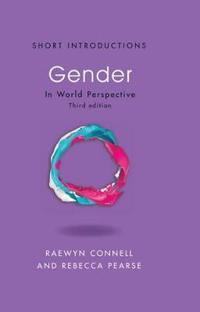 Gender: In World Perspective