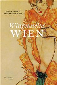 Wittgensteins Wien
