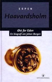 Øst for eden