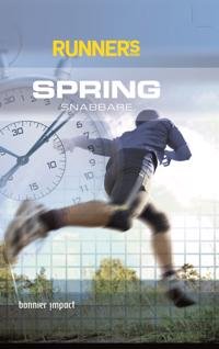 Runner's World Best : spring snabbare