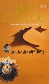 Siste seier - Jan Guillou pdf epub