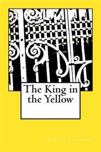 The King in the Yellow