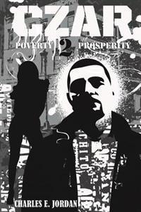 Czar: Poverty 2 Prosperity