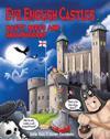 Evil english castles - nasty deeds & skulduggery