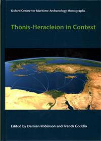 Thonis-Heracleion in Context