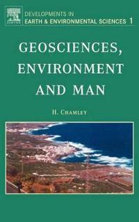 Geosciences, Environment and Man