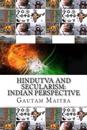 Hindutva and Secularism: : Indian Perspective