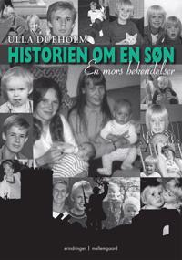 Historien om en søn