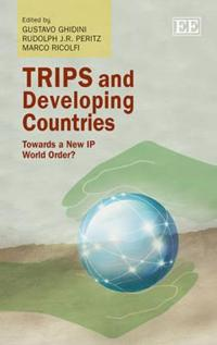TRIPS and Developing Countries