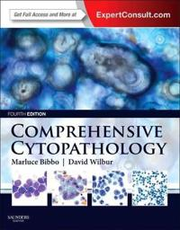 Comprehensive Cytopathology with Access Code