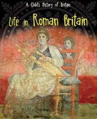 Life in roman britain