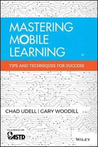 Mastering Mobile Learning: Tips and Techniques for Success