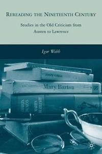 Rereading the Nineteenth Century