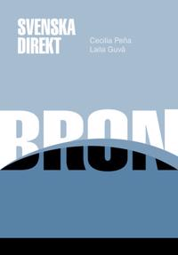 Svenska Direkt Bron Allt-i-ett bok