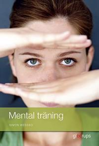 Mental träning