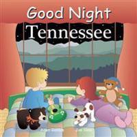 Good Night Tennessee