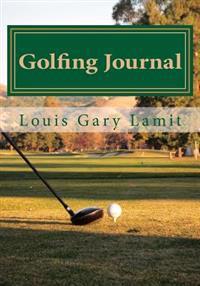 Golfing Journal