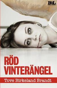 Röd Vinterängel - Tove Birkeland Brandt | Laserbodysculptingpittsburgh.com