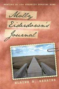 Molly Eiderdown's Journal