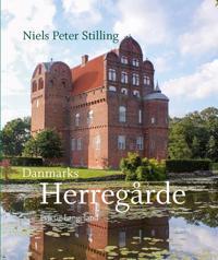 Danmarks Herregårde-Fyn og Langeland