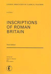 Inscriptions of the Roman Empire, Ad 14-117