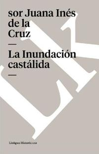 Inundacion Castalida / Castalida Inundation