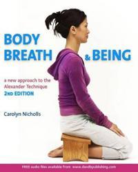 Body, Breath & Being