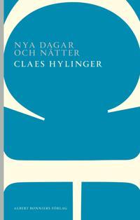 Nya dagar och nätter - Claes Hylinger | Laserbodysculptingpittsburgh.com