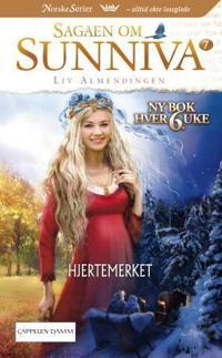 Hjertemerket - Liv Almendingen | Inprintwriters.org