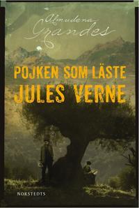 Pojken som läste Jules Verne