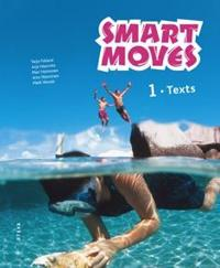 Smart Moves 1