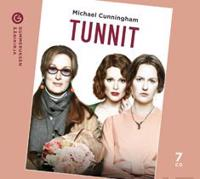 Tunnit (7 cd)