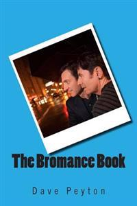 The Bromance Book