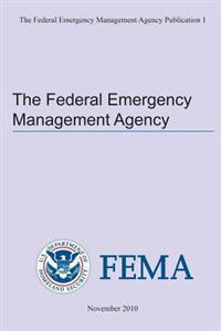 The Federal Emergency Management Agency Publication 1