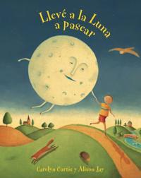 Lleve a la Luna a Pasear