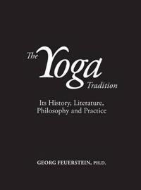 Yoga Tradition
