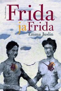Frida ja Frida