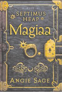 Magiaa